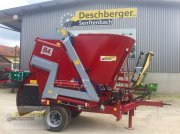 BVL V-MIX Fill Plus 10H-1S LS Futtermischwagen